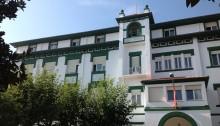 Santo Hospital Civil_1
