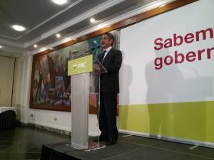 Presentación Candidatura PRC en Castro (11)-Discurso Revilla