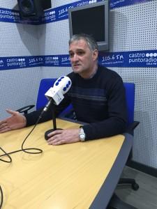 Salvador Hierro en PR_31.03.15