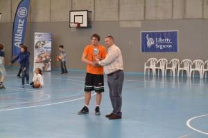 Final Four Castro Basket Senior (1)