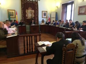 Pleno Ayuntamiento 27.Abril_1