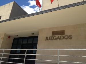 Juzgados de Castro (3)