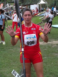 Ana González Balmaseda