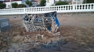 Hamacas quemadas 21-Jun-15 (6)