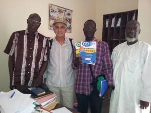 Asociación Amigos de Thillene. Fotos de Senegal (10)