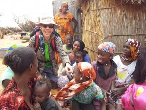 Asociación Amigos de Thillene. Fotos de Senegal (13)
