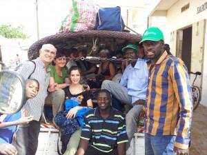 Asociación Amigos de Thillene. Fotos de Senegal (14)