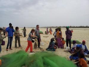 Asociación Amigos de Thillene. Fotos de Senegal (16)