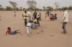 Asociación Amigos de Thillene. Fotos de Senegal (4)