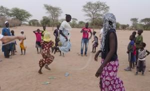 Asociación Amigos de Thillene. Fotos de Senegal (5)