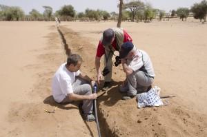 Asociación Amigos de Thillene. Fotos de Senegal (6)