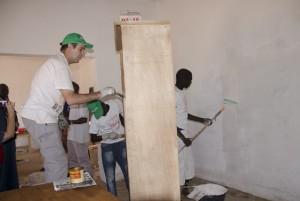 Asociación Amigos de Thillene. Fotos de Senegal (7)