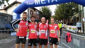 Copa Vizcaya Trail Correcastro La Arboleda (2)