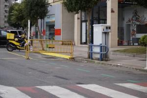 Pintado-cambio plazas aparcamiento L Rucabado (1)