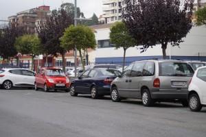 Pintado-cambio plazas aparcamiento L Rucabado (4)