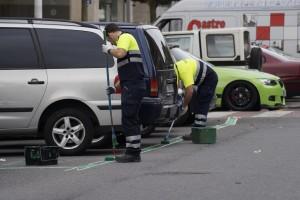 Pintado-cambio plazas aparcamiento L Rucabado (5)