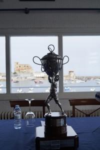 Presentación Copa Castro 2015 (2)