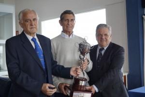 Presentación Copa Castro 2015 (3)