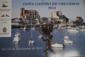 Presentación Copa Castro 2015 (4)