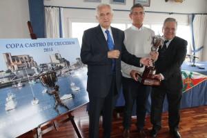 Presentación Copa Castro 2015 (5)