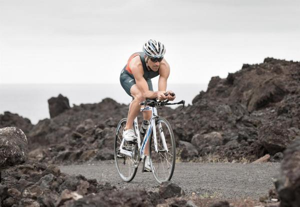 Resultado de imagen de triatlon cross