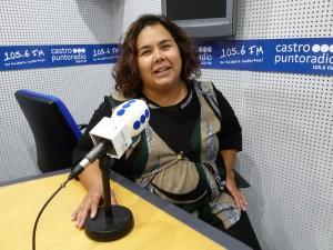 Elisabeth Torres PAH en PR