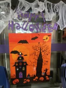 Fiesta Halloween El Camarote (4)