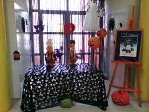 Halloween Campijo (2)