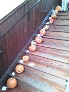 Halloween Colegio Nº 6 (1)