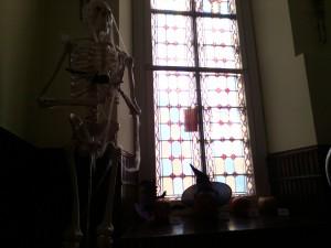 Halloween Colegio Nº 6 (3)