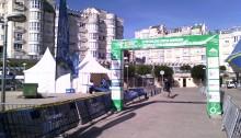 Preparativos Campeonatos Triatlón (1)