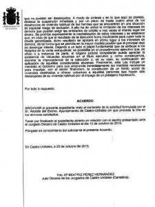 Rechazo Juez Decana Reunión con PAH y Ayto (2)