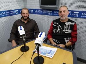 Rueda y Rodado Carbonero en PR