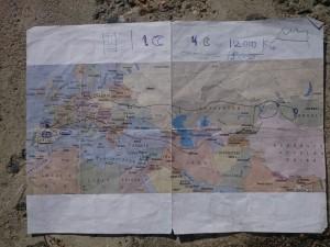 Ruta En Busca de los Nómadas Javi Orruela (6)