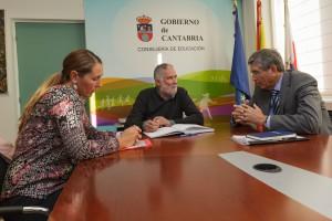 educacion_alcalde_castro_urdiales