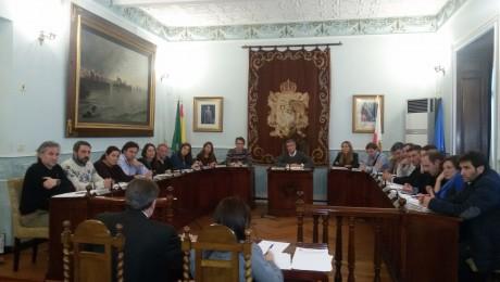 Pleno Ayuntamiento 24-Nov-15 (1)