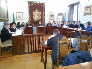 Pleno Ayuntamiento 24-Nov-15 (2)