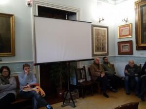 Pleno Ayuntamiento 24-Nov-15 (4)