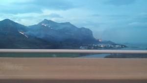 Incendio Sonabia-Candina (1)
