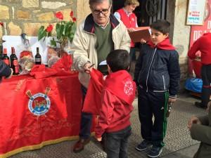 Sorteo Cesta La Marinera 2015 (6)