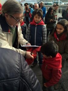 Sorteo Cesta La Marinera 2015 (7)
