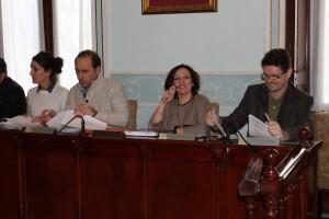 Pleno Ayuntamiento 26-Enero-16 (2)