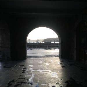 Arcos Ayuntamiento (1)