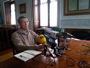 Alcalde RP Valoración Sentencia Ascan
