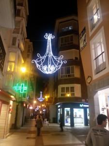 Iluminación Navidad 2015 (2)