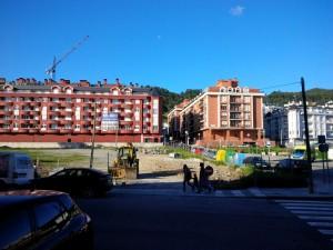 Arreglo Explanada Pachi Torre para Barracas (1)