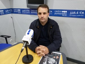 José Manuel Nieto Pte. Asocas