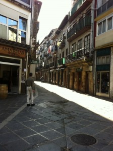 calle Ardigales (2)