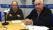 Alcalde y Fito en PR (2-may)