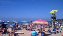 Asistencia DYA en Playas (2)
